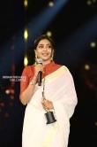 Aishwarya Lekshmi at SIIMA awards 2018 day 1 (10)