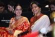 Aishwarya Lekshmi at SIIMA awards 2018 day 1 (11)