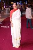 Aishwarya Lekshmi at SIIMA awards 2018 day 1 (6)