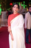 Aishwarya Lekshmi at SIIMA awards 2018 day 1 (7)