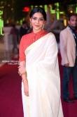 Aishwarya Lekshmi at SIIMA awards 2018 day 1 (8)
