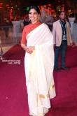Aishwarya Lekshmi at SIIMA awards 2018 day 1 (9)