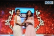 Aishwarya Lekshmi at SIIMA awards 2019 (1)