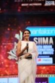 Aishwarya Lekshmi at SIIMA awards 2019 (2)