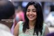 Aishwarya Lekshmi at Vijay Superum Pournamiyum movie Pooja (1)