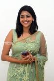 Aishwarya Lekshmi at Vijay Superum Pournamiyum movie Pooja (10)