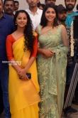 Aishwarya Lekshmi at Vijay Superum Pournamiyum movie Pooja (12)