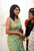Aishwarya Lekshmi at Vijay Superum Pournamiyum movie Pooja (13)
