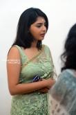 Aishwarya Lekshmi at Vijay Superum Pournamiyum movie Pooja (14)