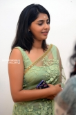 Aishwarya Lekshmi at Vijay Superum Pournamiyum movie Pooja (15)