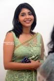 Aishwarya Lekshmi at Vijay Superum Pournamiyum movie Pooja (16)