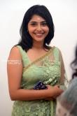 Aishwarya Lekshmi at Vijay Superum Pournamiyum movie Pooja (17)