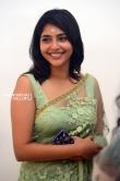 Aishwarya Lekshmi at Vijay Superum Pournamiyum movie Pooja (18)