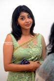 Aishwarya Lekshmi at Vijay Superum Pournamiyum movie Pooja (19)