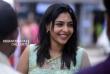 Aishwarya Lekshmi at Vijay Superum Pournamiyum movie Pooja (2)