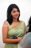 Aishwarya Lekshmi at Vijay Superum Pournamiyum movie Pooja (20)
