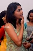 Aishwarya Lekshmi at Vijay Superum Pournamiyum movie Pooja (21)