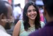 Aishwarya Lekshmi at Vijay Superum Pournamiyum movie Pooja (3)