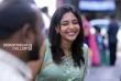 Aishwarya Lekshmi at Vijay Superum Pournamiyum movie Pooja (4)