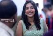 Aishwarya Lekshmi at Vijay Superum Pournamiyum movie Pooja (5)