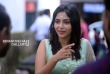 Aishwarya Lekshmi at Vijay Superum Pournamiyum movie Pooja (6)
