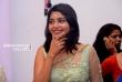 Aishwarya Lekshmi at Vijay Superum Pournamiyum movie Pooja (8)
