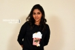 Aishwarya Lekshmi in black dress stills (1)