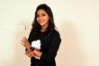 Aishwarya Lekshmi in black dress stills (3)