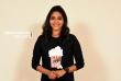 Aishwarya Lekshmi in black dress stills (4)