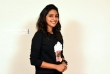Aishwarya Lekshmi in black dress stills (5)