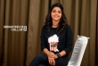 Aishwarya Lekshmi in black dress stills (7)