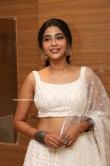 Aishwarya Lekshmi in white dress (13)