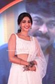 Aishwarya Lekshmi in white dress (14)