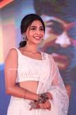 Aishwarya Lekshmi in white dress (15)
