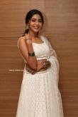 Aishwarya Lekshmi in white dress (16)