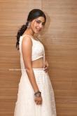 Aishwarya Lekshmi in white dress (18)