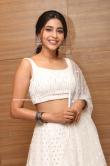 Aishwarya Lekshmi in white dress (19)