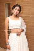 Aishwarya Lekshmi in white dress (21)