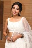 Aishwarya Lekshmi in white dress (24)