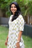 Aishwarya Lekshmi photo in white dress april 2019 (5)