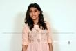 Aishwarya Lekshmi stills (1)