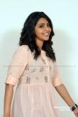 Aishwarya Lekshmi stills (10)