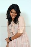Aishwarya Lekshmi stills (12)