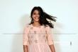 Aishwarya Lekshmi stills (3)