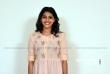 Aishwarya Lekshmi stills (4)