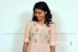 Aishwarya Lekshmi stills (5)