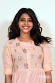 Aishwarya Lekshmi stills (7)
