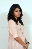 Aishwarya Lekshmi stills (9)
