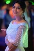Asihwarya Lekshmi at asianet film awards (10)