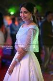 Asihwarya Lekshmi at asianet film awards (11)